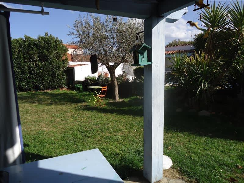 Sale house / villa Ceret 327000€ - Picture 9