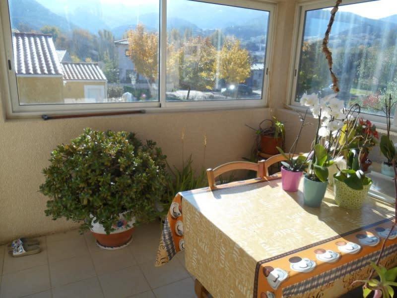 Verkauf haus Amelie les bains palalda 275000€ - Fotografie 5