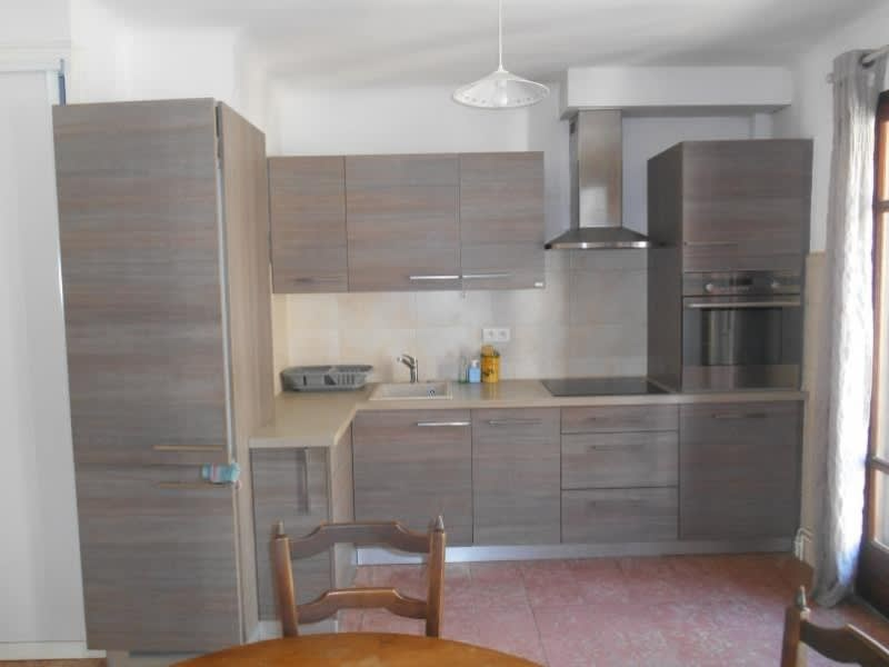 Sale house / villa Le perthus 117 700€ - Picture 5