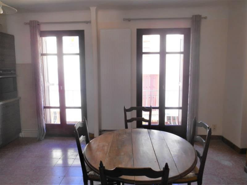Sale house / villa Le perthus 117 700€ - Picture 7