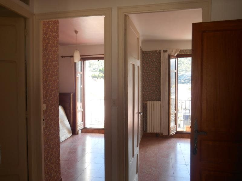 Sale house / villa Le perthus 117 700€ - Picture 9