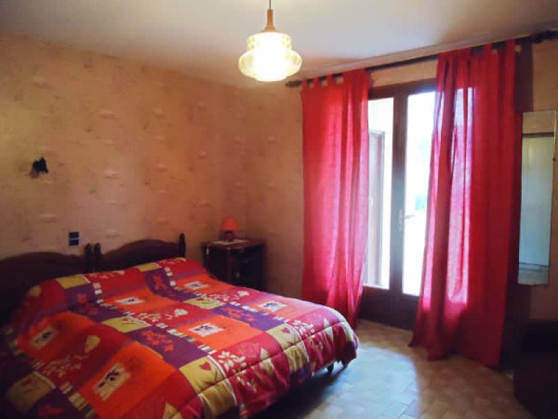 Sale house / villa Ceret 239 000€ - Picture 3