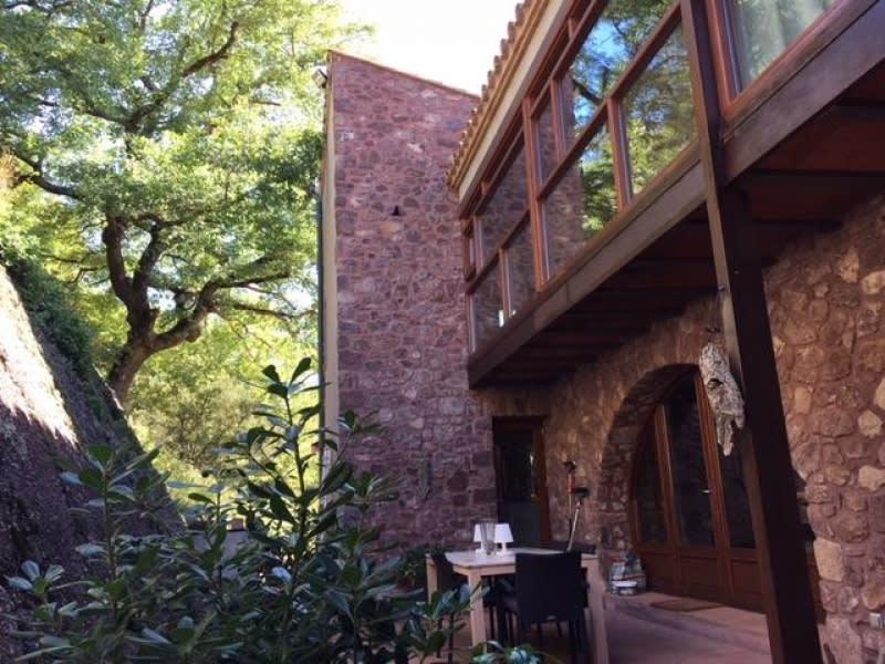Sale house / villa St laurent de cerdans 585000€ - Picture 3