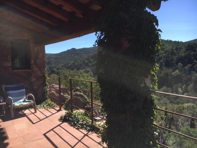 Sale house / villa St laurent de cerdans 585000€ - Picture 4