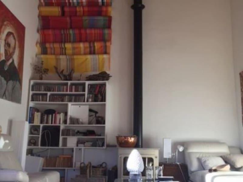 Sale house / villa St laurent de cerdans 585000€ - Picture 6