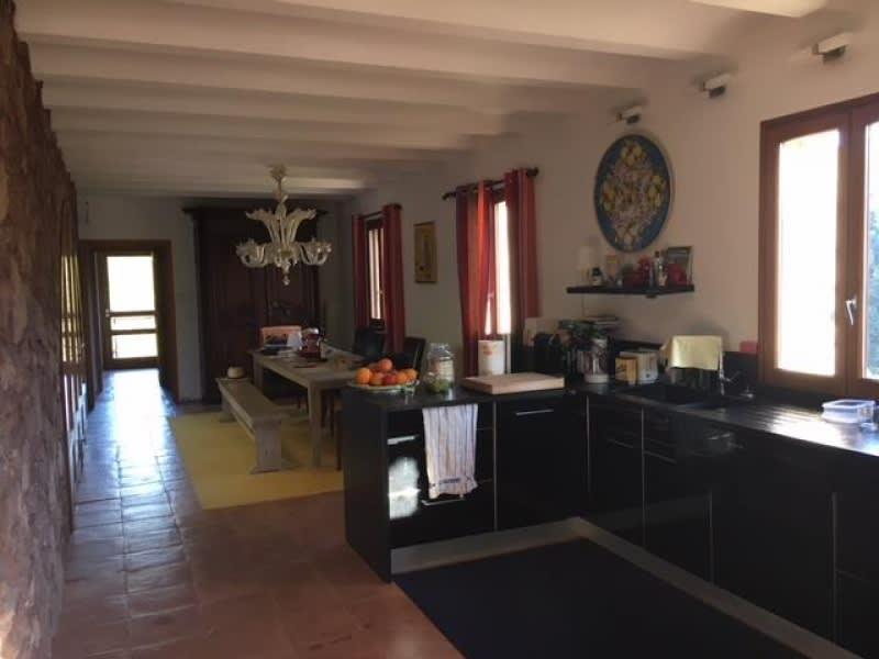 Sale house / villa St laurent de cerdans 585000€ - Picture 7