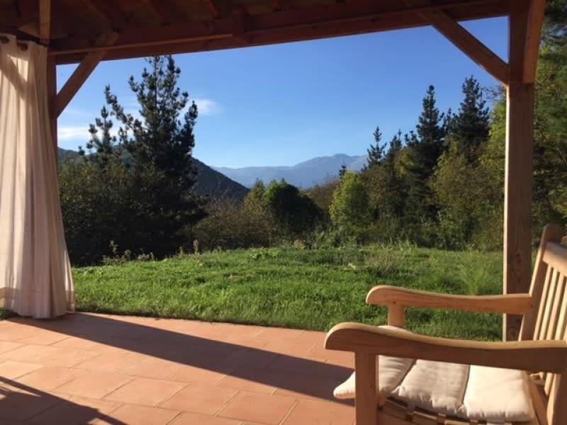 Sale house / villa St laurent de cerdans 585000€ - Picture 9