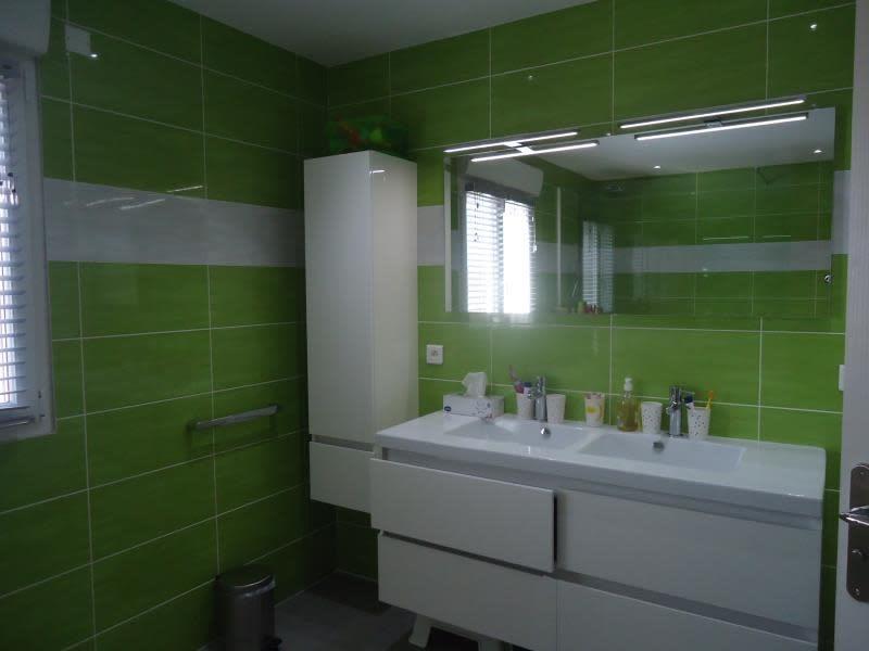 Sale house / villa Saint jean pla de corts 546000€ - Picture 8