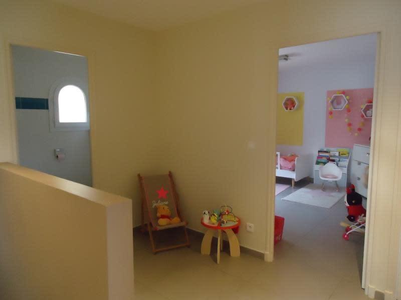 Sale house / villa Saint jean pla de corts 546000€ - Picture 9