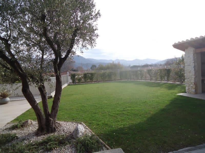 Sale house / villa Saint jean pla de corts 546000€ - Picture 10