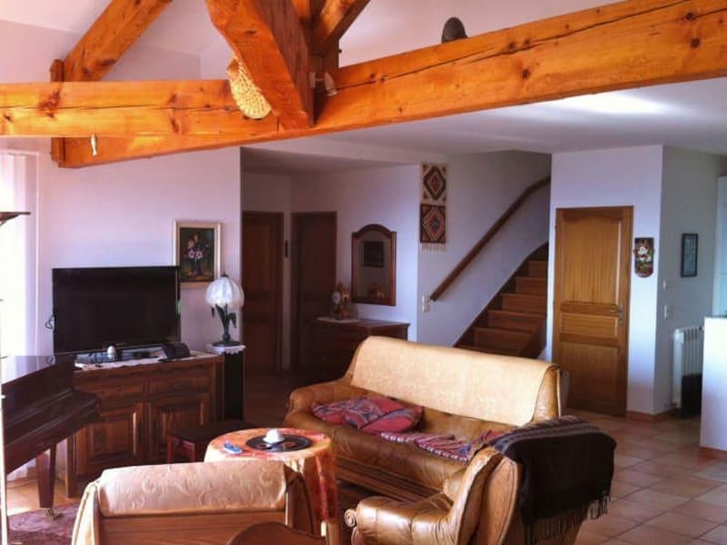 Sale house / villa Montbolo 322000€ - Picture 2