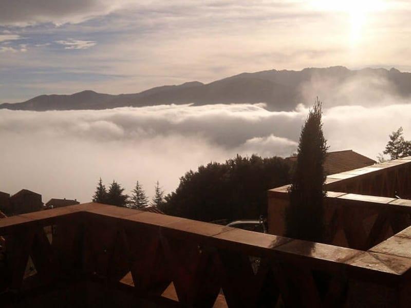 Sale house / villa Montbolo 322000€ - Picture 6