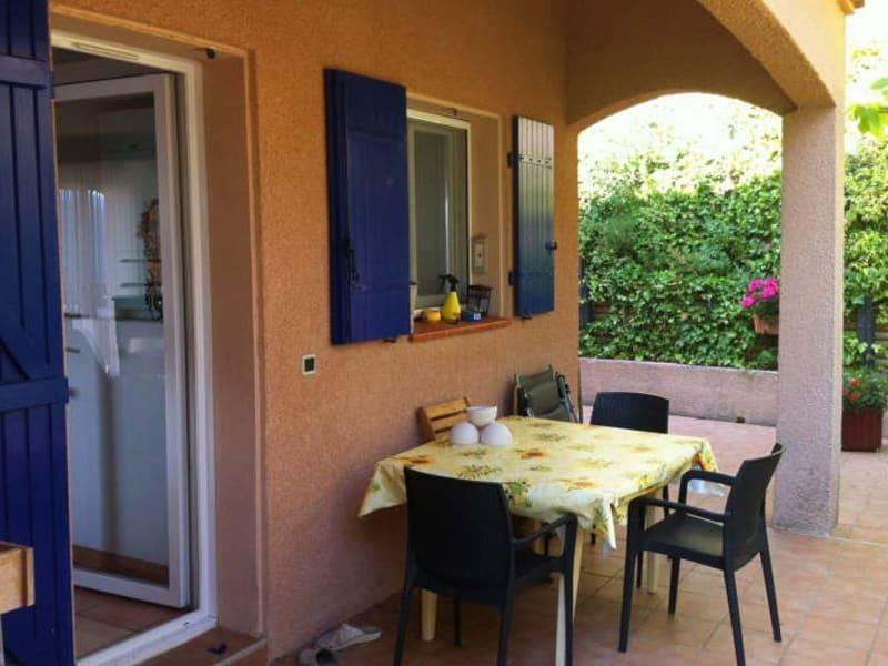Sale house / villa Montbolo 322000€ - Picture 8