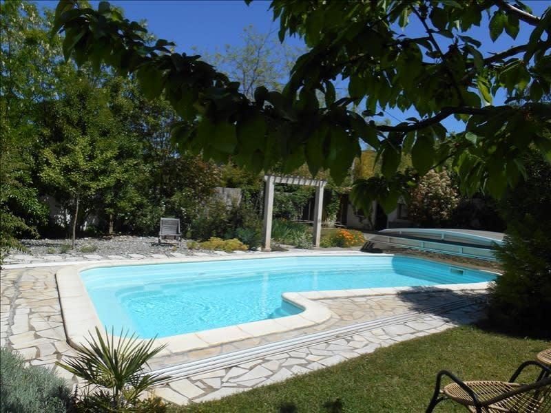 Verkauf haus Amelie les bains palalda 280000€ - Fotografie 3