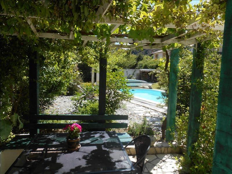 Verkauf haus Amelie les bains palalda 280000€ - Fotografie 4