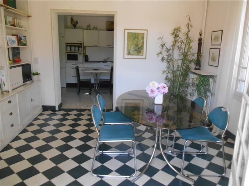 Verkauf haus Amelie les bains palalda 280000€ - Fotografie 6