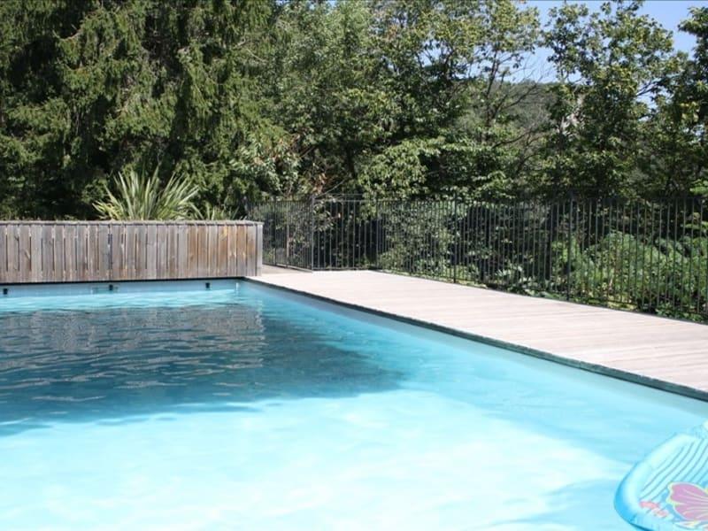 Sale house / villa Montferrer 395000€ - Picture 3