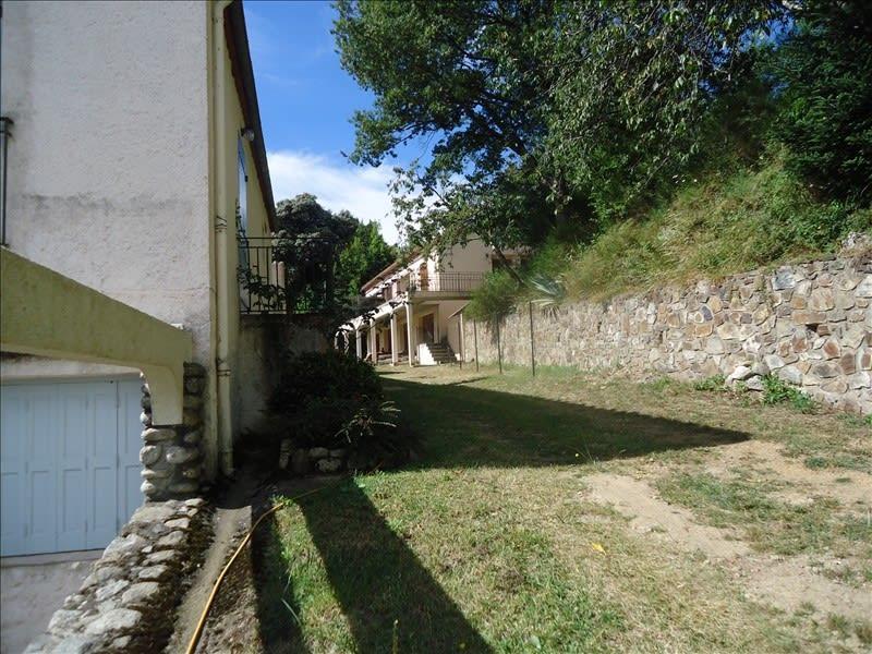 Sale house / villa Montferrer 395000€ - Picture 6