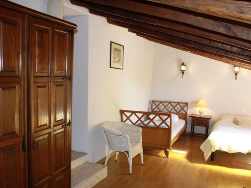 Sale house / villa Montferrer 395000€ - Picture 9