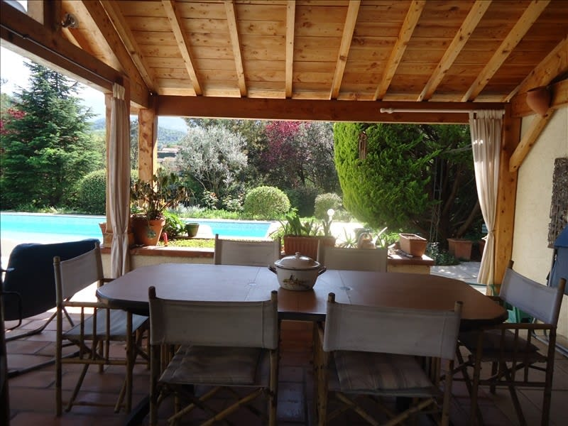 Sale house / villa Reynes 126 925€ - Picture 4