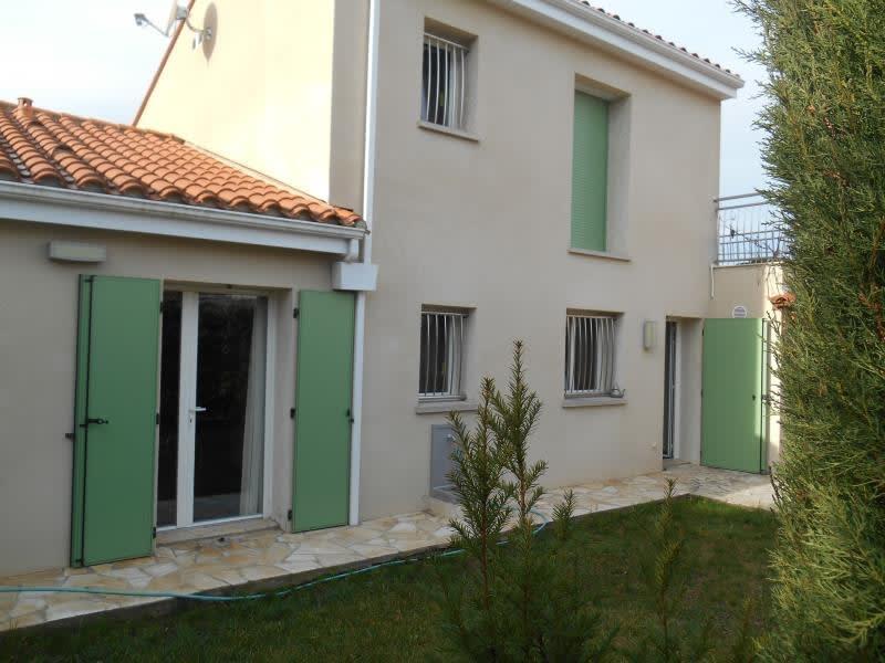 Sale house / villa Ceret 450000€ - Picture 1