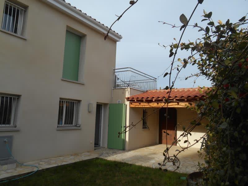 Sale house / villa Ceret 450000€ - Picture 4