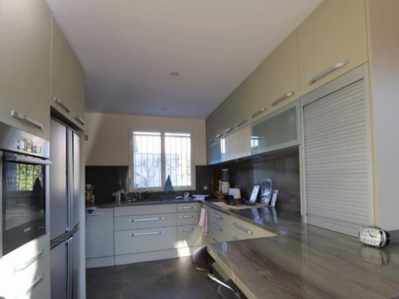 Sale house / villa Ceret 450000€ - Picture 6