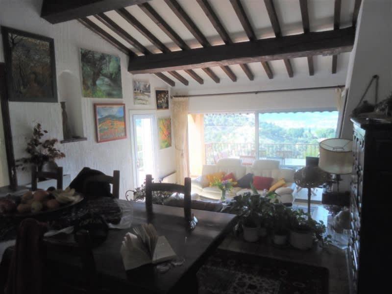 Sale house / villa Ceret 453000€ - Picture 4