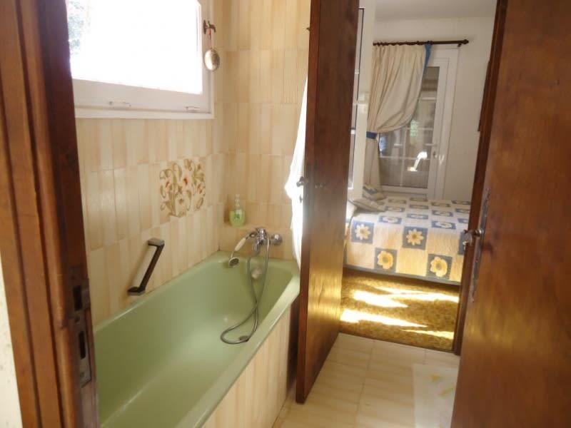 Sale house / villa Ceret 453000€ - Picture 7