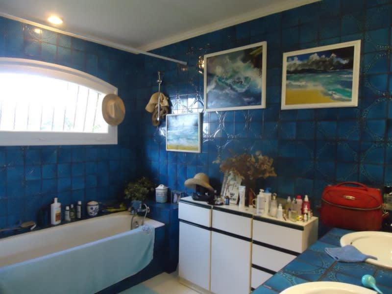 Sale house / villa Ceret 453000€ - Picture 8