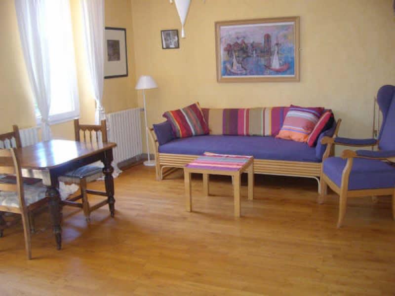 Sale house / villa St laurent de cerdans 220000€ - Picture 3
