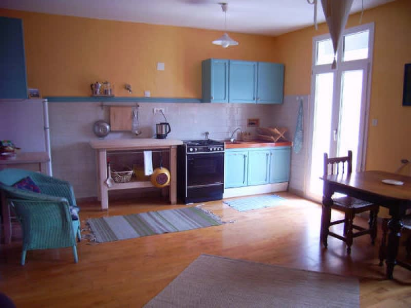 Sale house / villa St laurent de cerdans 220000€ - Picture 4