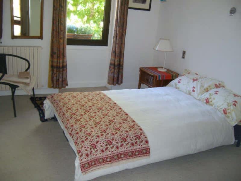 Sale house / villa St laurent de cerdans 220000€ - Picture 5
