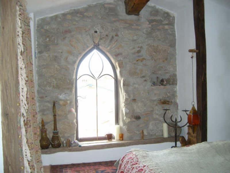 Sale house / villa St laurent de cerdans 220000€ - Picture 6