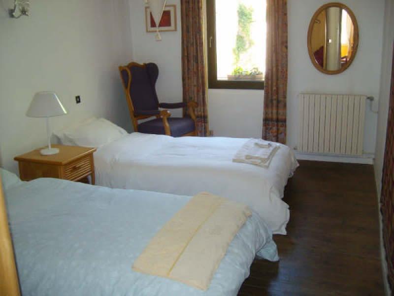 Sale house / villa St laurent de cerdans 220000€ - Picture 7