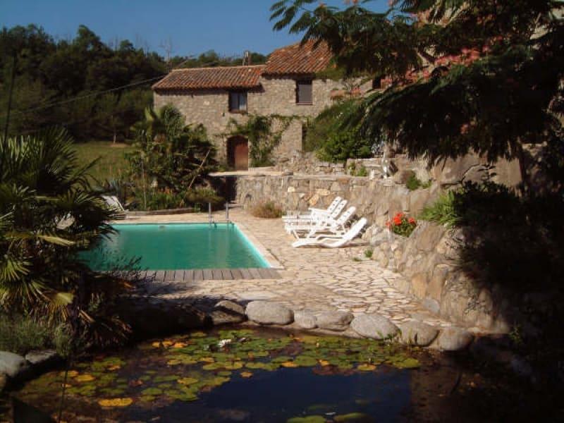 Sale house / villa St laurent de cerdans 1349000€ - Picture 4