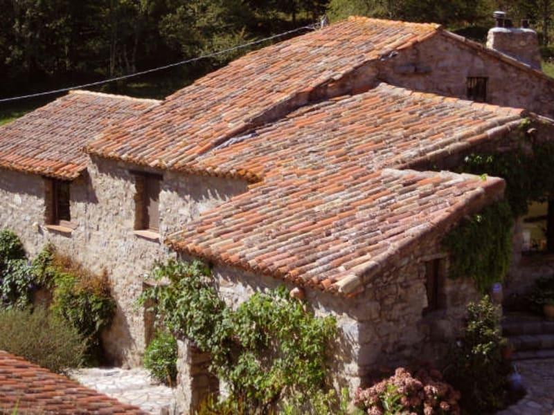 Sale house / villa St laurent de cerdans 1349000€ - Picture 7
