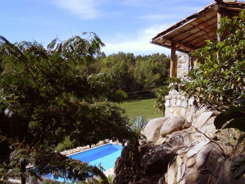Sale house / villa St laurent de cerdans 1349000€ - Picture 10