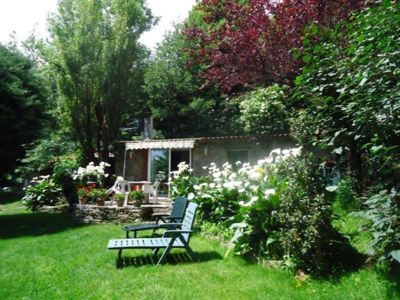 Sale house / villa St marsal 260000€ - Picture 4