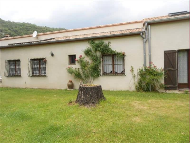 Sale house / villa Reynes 393000€ - Picture 3