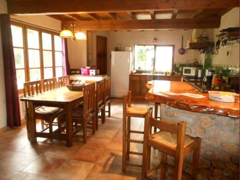 Sale house / villa Reynes 393000€ - Picture 4