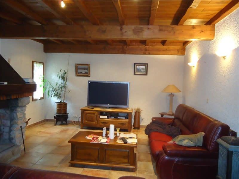 Sale house / villa Reynes 393000€ - Picture 5