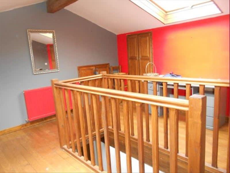 Sale house / villa Reynes 393000€ - Picture 6