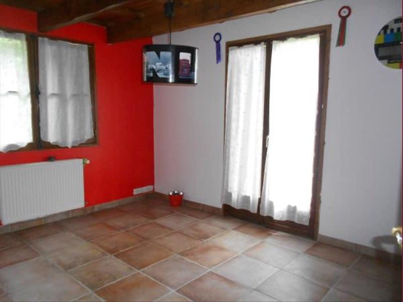 Sale house / villa Reynes 393000€ - Picture 7
