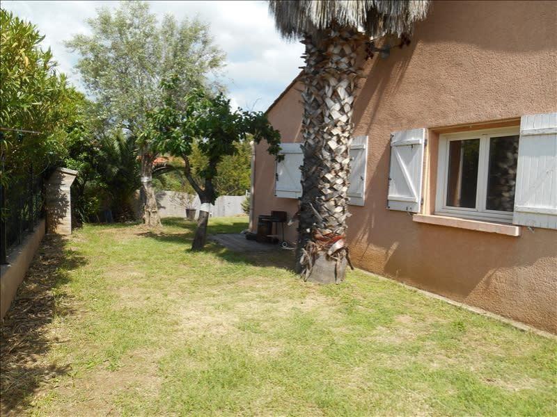 Sale house / villa Ceret 390000€ - Picture 3