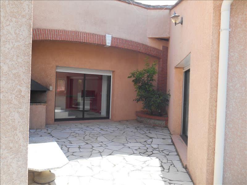 Sale house / villa Ceret 390000€ - Picture 8