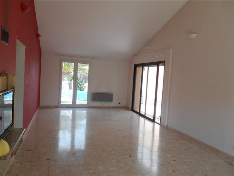 Sale house / villa Ceret 390000€ - Picture 10