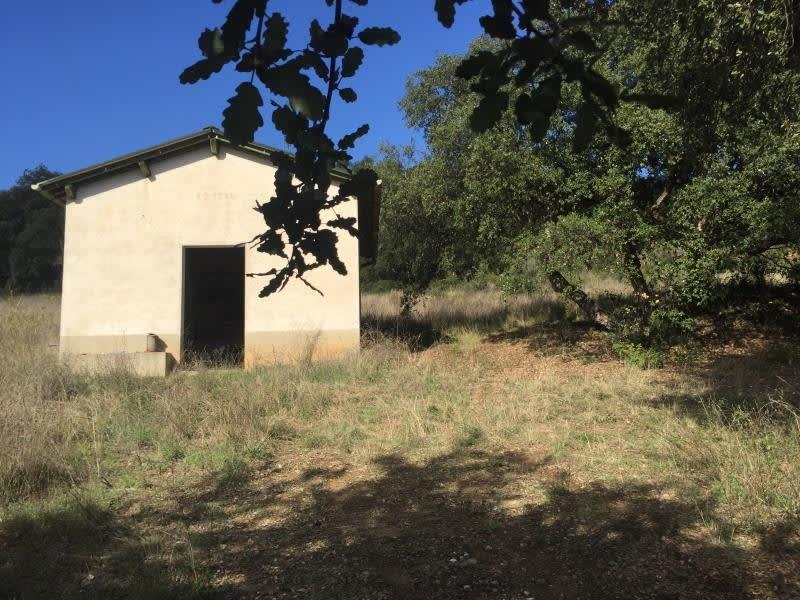 Verkauf grundstück Ceret 38500€ - Fotografie 7