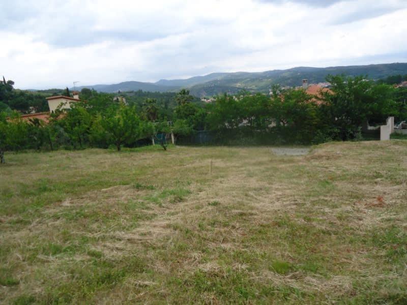 Verkauf grundstück Ceret 177000€ - Fotografie 2