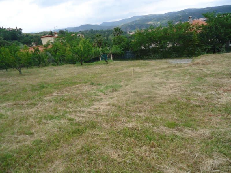 Verkauf grundstück Ceret 177000€ - Fotografie 5